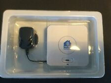 Deta Connect To A Smart Home Connect Link 9701 - New & Boxed