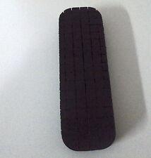 Caoutchouc couvre pédale acelarateur Peugeot 403 404 Pedal rubber pedalgummi