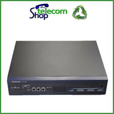 Panasonic KX-NS1000 IP-PBX Business Communications Server