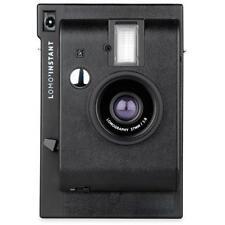 Lomography Lomo'Instant Medium Format Compact Film Camera - White
