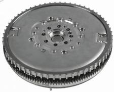 Schwungrad für Kurbeltrieb SACHS 2294 001 294