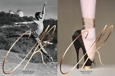 CR FASHION BOOK Magazine 2 DANCE,Carine Roitfeld,Sergei Polunin,Gus Van Sant NEW