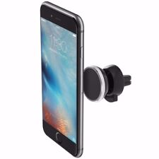 Strong Magnetic Car Phone Mount Air Vent Cell Phone Holder iPhone X 8 7 6 PLUS