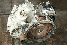 2006 VW SHARAN 1.9 TDI BVK AUTOMATIC GEARBOX GPE (SPARES OR REPAIR)