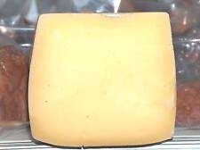 caciocavallo semi stagionato  5 mesi formaggio ( Sicilia  che gusto )  500-600 g