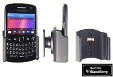 Vehículos BRODIT soporte 511267 pasiva para blackberry curve 9350/9360/9370