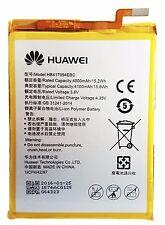 Original Huawei HB417094EBC Akku 4100 mAh für Ascend Mate 7 Batterie Battery