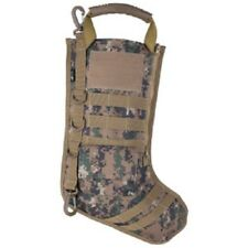 Christmas Tactical Stocking - Marpat
