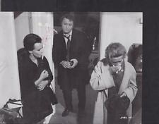 Peggy Ashcroft Claire Bloom Three Into Two Won't Go 1969 movie photo 18470