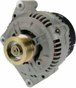 VOLVO 850 960 S90 V90 Alternator 100 Amp Generator