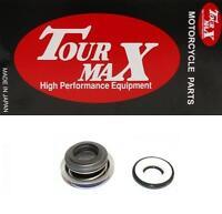 TMP Kit de Joint pour pompe à eau WMS-905 SUZUKI SV 650 / A ABS / S / S ABS / U