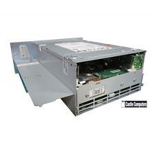 AG328B 418411-002 HP LTO3 Ultrium FC unidad para MSL2024/4048 etc. con garantía