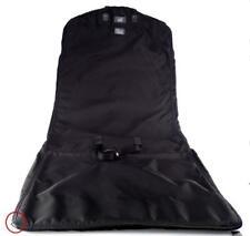 Tumi Black Nylon Garment Cover