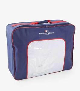 Premier Equine Rug Storage Bag Premier Equine