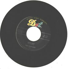 SURFARIS--7'-45---(WIPE OUT)---EX