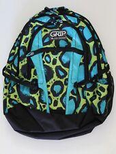 Grip by High Sierra Jackhammer Wildcat Backpack 59167-4237 - NEW