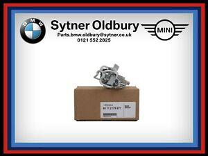 Genuine BMW E90 E91 3 Series LCI Bulb for Valeo Headlamp Light Rings 63112179077