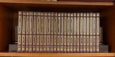 Easton Press-Glorious Art Series - 11 Vol. to Choose From-One Book Only