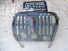 Para motore protezione fiat panda 4x4 cross multijet 2004/2011