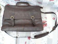 hidesign briefcase bag