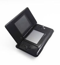 Black Refurbished Nintendo DS Game Console NDS Video Game System