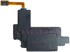 Freisprech Altoparlante Flex Cavo SEGNALATORE ACUSTICO Loud Speaker Samsung Galaxy Tab s2 8.0