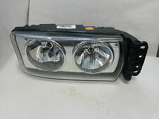 Iveco Headlight - Right Side (Stralis, Eurocargo, Powerstar)