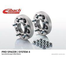 EIBACH s90-4-15-026 PASSARUOTA pro-spacer NISSAN JUKE 370 Z Roadster