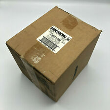 New listing Armstrong 816032-000 Seal Bearing Assembly new in sealed box