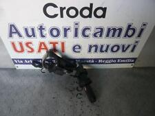 Blocchetto blocco accensione FIAT GRANDE PUNTO EVO 505186290B365 (2011)