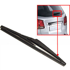 Car Rear Window Windshield Wiper Blade For Kia Soul Sorento Carens For Jeep
