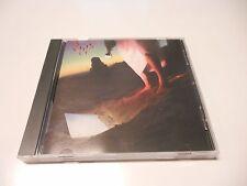 "Styx ""Cornerstone"" Rare AOR cd 1st press  A&M 1979"