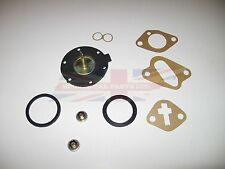 Brand New Fuel Pump Repair Kit Triumph TR3 TR3A TR4 TR4A TR6 TR250 GT6