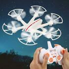 New 2.4G 3D Roll Gravity Sensor FPV R/C Hexacopter With 6-Axis Gyro H1PS 40