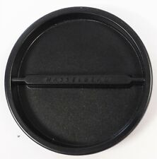 Hasselblad V Series Front Body Cap Mount Cover Later Script Type