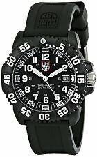 Luminox A 3051 Navy Seal Colormark Mens Swiss EVO Watch 3050 Series (new)