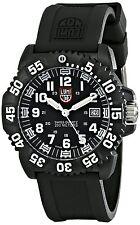 Luminox A 3051 Navy Seal Colormark Mens Swiss EVO Watch 3050 Series (new)