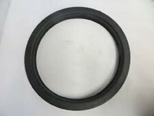 >>Generic Seal V-Ring V85-A F100269