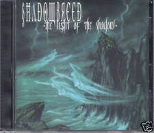 SHADOWBREED-THE LIGHT OF THE SHADOW-CD-bifrost-morganom-callenish circle