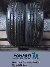 225/55R17 97Y  Pirelli Cinturato P7 AO 2 Stück Sommerreifen