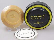 Pierre Balmain - Monsieur 100g Perfumed Soap /Savon / Seife