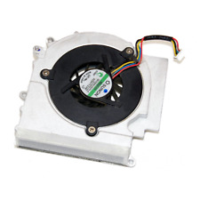 ASUS F3U CPU Fan 13GNI01AM012-3