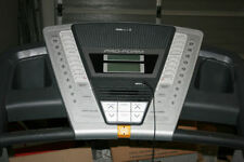 ProForm Treadmills with Heart Rate Monitor