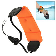 Floaty Bobber Handschlaufe Floating Diving Buoyancy Kamera Handband für GoPro RA