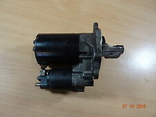 Mini Cooper s r53 démarreur 0001106018/1489995/12411489995 Bosch