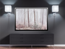 More details for narnia. limited edition fine art woodland landscape photography.