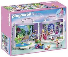 Playmobil 5359 Take along Princess Birthday Playset