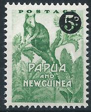 Papua New Guinea Elizabeth II Era (1952-Now) Stamps
