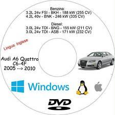 USB VAUXHALL Officina di Assistenza e Riparazione Manuale di tutti i modelli fino a 2012