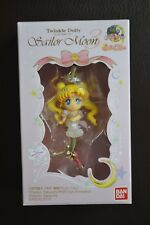 Sailor Moon Twinkle dolly ! Neuve ! edition japonaise avec bonbon